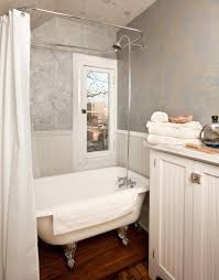 traditional master bathroom design ideas. Full Image For Small Bathroom Design Ideas With Tub Master And Shower Traditional