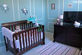 baby furniture for less. target baby furniture for less