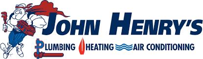 plumbers lincoln ne. Fine Plumbers John Henryu0027s Plumbing Heating Air Conditioning For Plumbers Lincoln Ne ThreeBestRatedcom