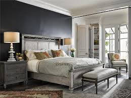 cable knit bed set queen 50 loading zoom