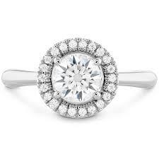 destiny hof halo engagement ring