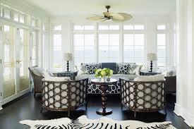 sunroom lighting. Fine Sunroom Sunroom Kathy Kuo Home And Sunroom Lighting