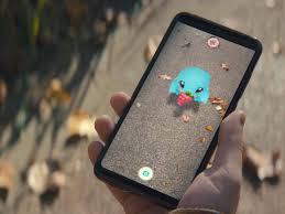 Pokémon Go buddy system guide: perks and friendship levels - Polygon
