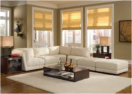 Latest Furniture Designs For Living Room Interior Cool Interior Living Room With White Modern White Sofa