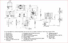 mercedes benz w114 wiring diagram data wiring diagrams \u2022 GM Power Seat Wiring Diagram i m looking for an aux fan wiring diagram for a 1972 w114 250 nope rh justanswer com sl500 mercedes benz power seat wiring diagram mercedes benz cruise