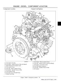 wiring diagram for john deere gator 4x2 the wiring diagram john deere gator hpx 4x4 wiring diagram nodasystech wiring diagram