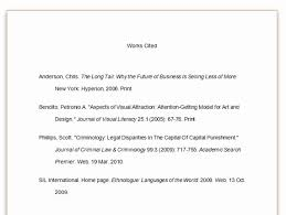 Apa Citation In Paper New 23 Apa Format Citation Website Papersample
