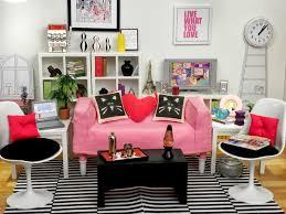ikea doll furniture. Ikeadollhousefurniture1 Ikeadollhousefurniture12 Ikea Doll Furniture O