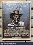 Country Music Hall of Fame Series