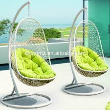 indoor swing furniture. indoor swing chair with stand suppliers and manufacturers at alibabacom furniture w