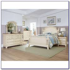 Antique White Bedroom Furniture Ebay Bedroom Home Design Ideas