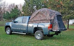 Napier Sportz Camo Truck Tents for Tundra - 57891 | eBay