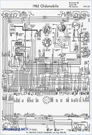 freightliner wiring diagrams free fitfathers me