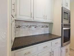 kitchen tiles design ideas. Back Splash Tile Ideas Backsplash Photos Kitchen Wall Tiles Design 2017 Trends M