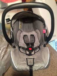 used recaro young profi plus car seat isofix in b64 heath for 45 00 shpock