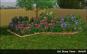 garden edgers. Exellent Edgers X And Garden Edgers
