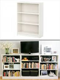 Billy bookcase  Ikea BookcaseTv Stand ...