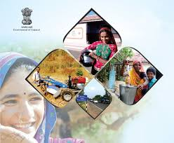 essay panchayati raj and rural development in sbi clerk  in our country 70 per cent of the population is iti rural areas and the panchayats have been the backbone of the n villages since the beginning of the
