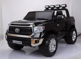 Where can I get this kids Tundra in USA? | Toyota Tundra Forum