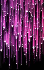 Bling Glitter Wallpaper on WallpaperSafari