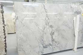 quartz countertop that looks like carrara marble super white