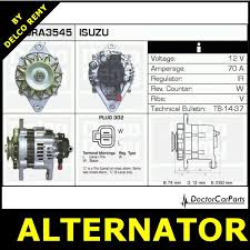 john deere 2640 alternator wiring john image astra h alternator wiring diagram astra wiring diagrams on john deere 2640 alternator wiring
