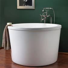 japanese soaking tub with seat. japanese soaking tub with seat 1