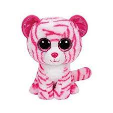 Complete List Of All Beanie Boos Ever Made Track Your