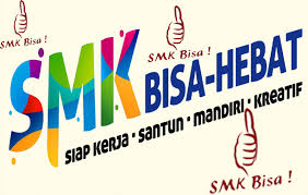 RAB Keahlian Tata Busana  , Alat Peraga SMK Pariwisata 2018,jual alaT praktek smk 2018, dak smk 2018, alat peraga smk 2018,bansos smk 2018,pengadaan alat praktek smk 2018