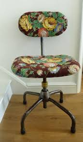 office chair makeover. Office Chair Makeover. Winsome Interior Decor Vintage Makeover Interior: Full Size