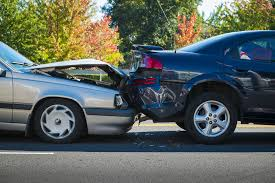 Liability Car Insurance Quote Best What Is Mississippi Auto Liability Insurance The Insurance Center
