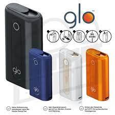 Glo Hyper Starter Kit