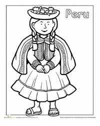 Small Picture 65 best Children colouring pages images on Pinterest Coloring