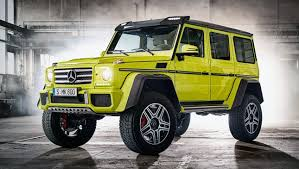 mercedes g wagon 6x6 top gear. Simple Top Articles About Mercedes Benz G63 AMG 6x6 Throughout G Wagon Top Gear