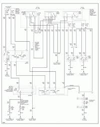 ford focus mk1 wiring diagram 3 1024×640 at ford focus mk1 wiring ford focus headlight wiring diagram electrical pictures 2002 best of mk1 at ford focus mk1