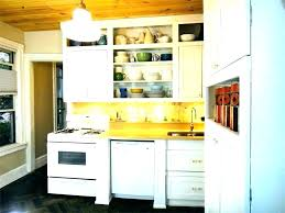 wonderfull design kitchen cabinets brooklyn ny kitchen cabinets brooklyn bar stools world market