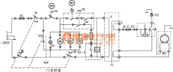 microwave oven wiring diagram electrical circuit diagram microwave Electric Oven Wiring Diagram wiring diagram microwave oven wiring diagram electrical circuit diagram microwave oven on images microwave oven wiring ge electric oven wiring diagram