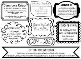 Creative Syllabus Templates Syllabus Template Maths