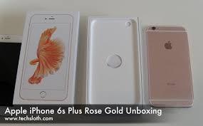 apple iphone 6s rose gold. apple iphone 6s rose gold