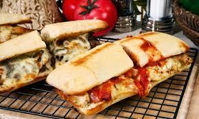 15 off sandwiches at sarpino s pizza