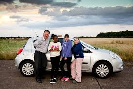 car insurance quotes for young drivers uk raipurnews