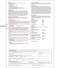 List Of Synonyms And Antonyms Of The Word Hsbc Direct Debit Form