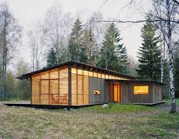 Small Picture Modern Cabin Design With Others 13417453 800x440 Diykidshousescom