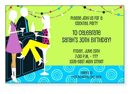 party invitation wording with 14 photo galleries