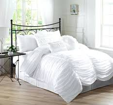 full size of target duvet covers twin size duvet covers target twin duvet covers target king