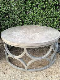 best garden coffee table books wood accent table contemporary rowan od small outdoor coffee