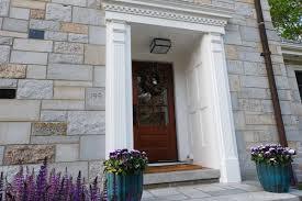 Exterior Entryway Designs Front Door Design Gallery Front Door Ideas Simpson Doors
