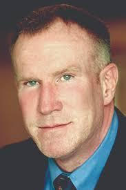 APA Partner Barry K. McPherson Joins Agency's Board of Directors ...