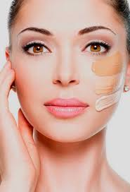 make makeup not look cakey 25 with