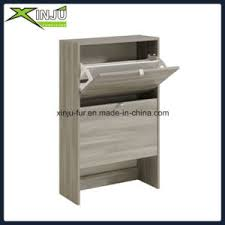 shoe cabinet furniture. Home Living Furniture 2 Drawer Shoe Cabinet (with Flip Out Door) Y